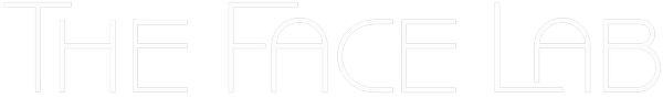 TheFaceLab